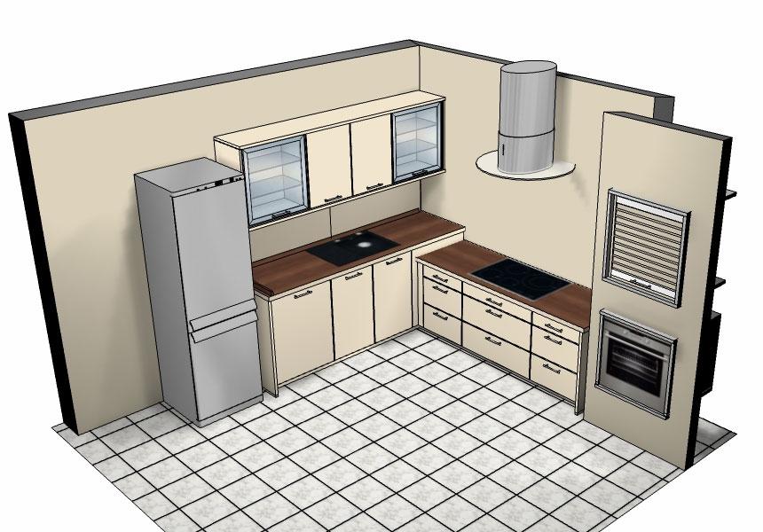 innenarchitekten wertheim innenarchitekten ttigkeiten innenarchitekten wertheim kchen. Black Bedroom Furniture Sets. Home Design Ideas