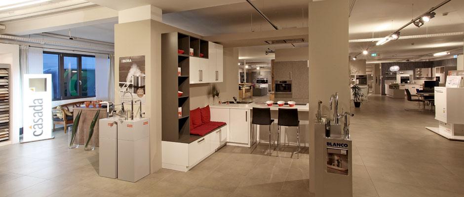 Küchenwelt schmidmeier in aschaffenburg