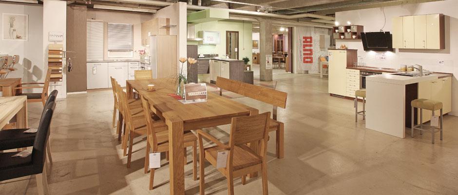Küchenwelt schmidmeier in bad soden salmünster