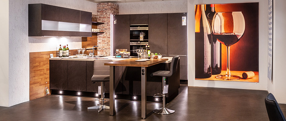 Küchenwelt Schmidmeier ~ rundgang u2013 küchenwelt schmidmeier